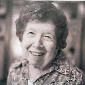 Christine (Harris) Petmezakis