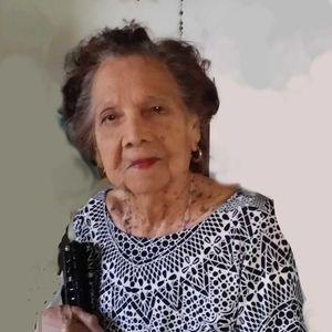 Susie T. Hernandez
