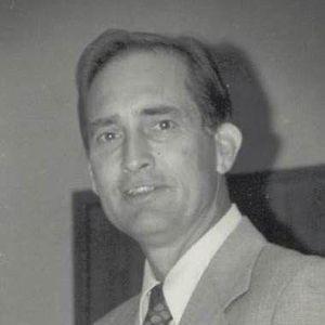 Robert D. Stief