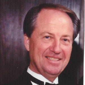 James H. Thomas