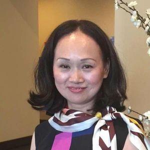 Jenny (Jiang) Ching