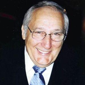Guido Giantelli