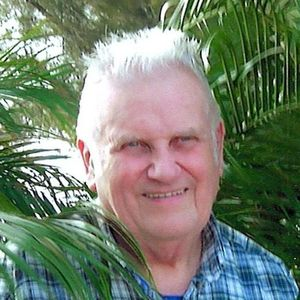 John L. Detzler