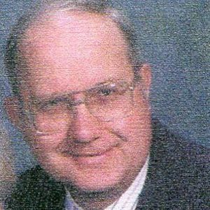 Ronald F. Witucki