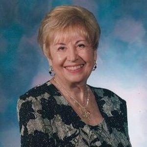 Camille  M Caputo Obituary Photo
