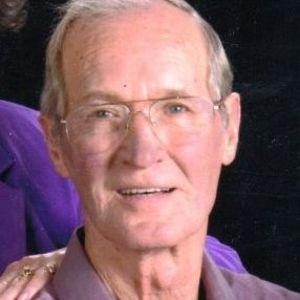 Bobby Earl Ray