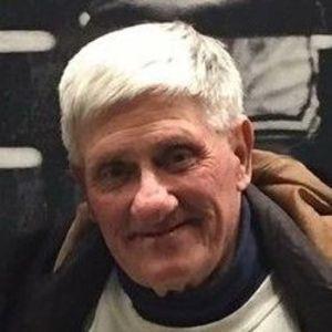 Stephen M. Cherry