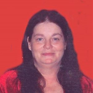 Rita  Marie Crowe Rice