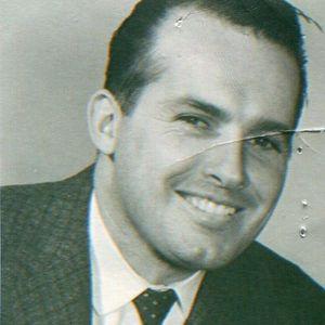 Eugene W. Mugnier