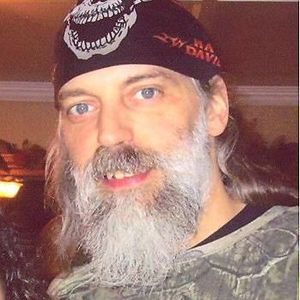 Mr.  Mark E. Ogert