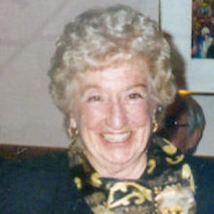 Alice L. Wiggins