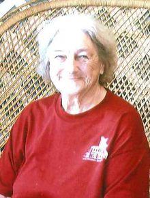 Lena P. Groom