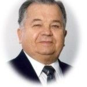 Lionel R. Leduc