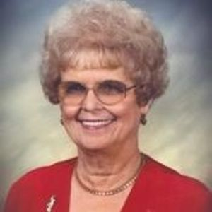 Dolores A. Badgley