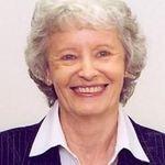 Peggy L. Williams