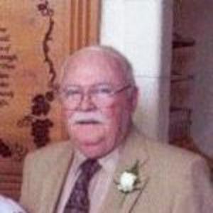 Walter J. Ream