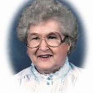 Evelyn Y. Karpinski