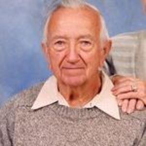 Earl R. Whisler