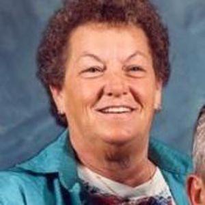 Sandra L. James
