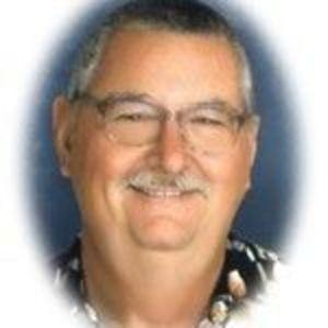 Larry E. McCord