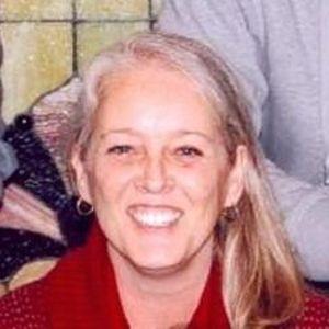 Sheila Kay Wallace