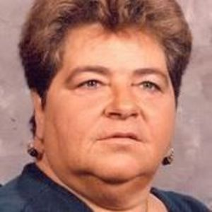 Karen S. Morrow