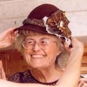 Diana Lynn Orem