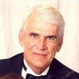 William A. Payne