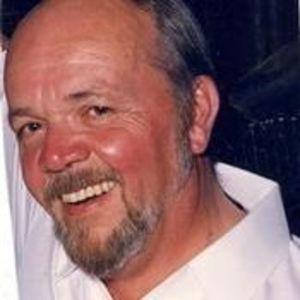Paul E. Stevens