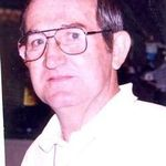 Ronald R. Gregory