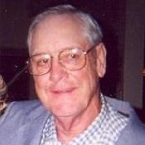 Chalen E. Wilkerson