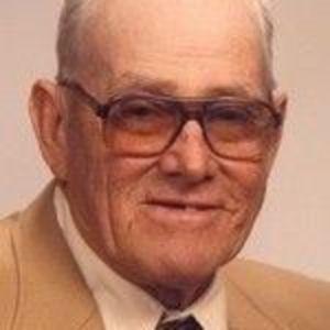 Don T. Farmer