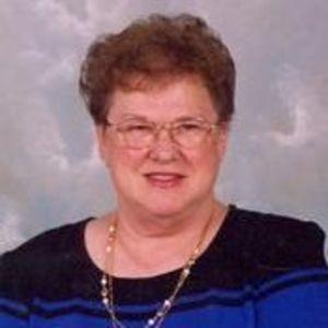 Patty L. Moore