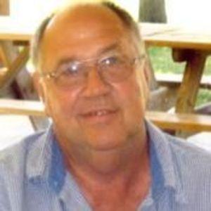 Guy L. Snider