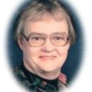 Maudrae Craig