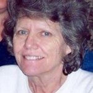 Linda K. Cook
