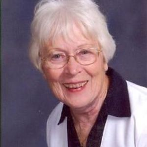 Carolyn S. Carmany