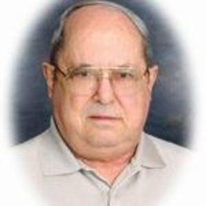 Elmer L. Reeves