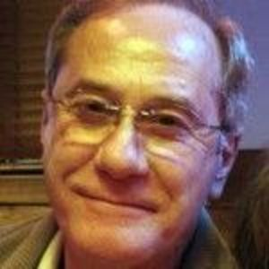 James R. Gosser