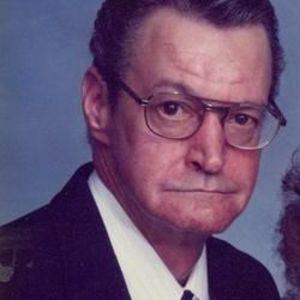 Gareth E. Smalley