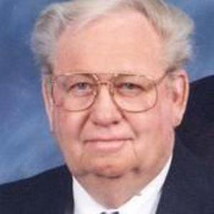 Robert D. Seely