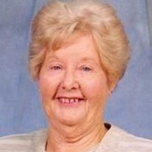 Celia P. Whisler