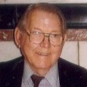 Ronald R. Rector