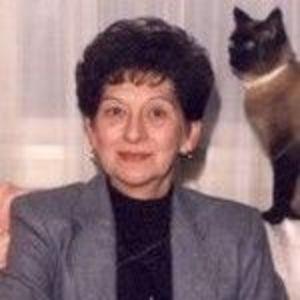 Janet R. Heim
