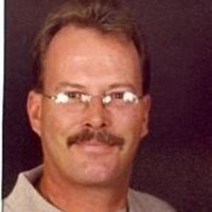 Randall Dean Owens