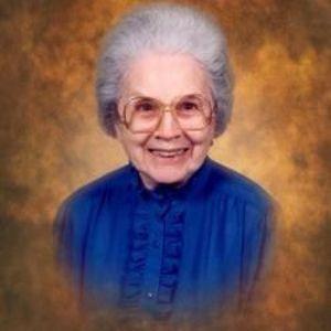 Carol E. Hayden