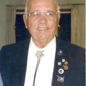 William Stanford Noland