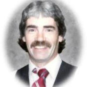 Daryl Kent Fogleman