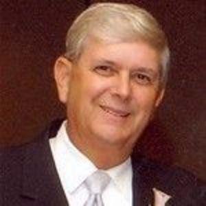 Mike Matlock