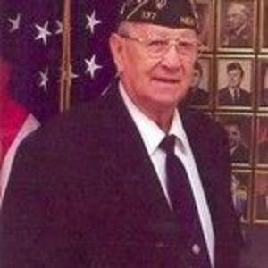Freddie K. Ray